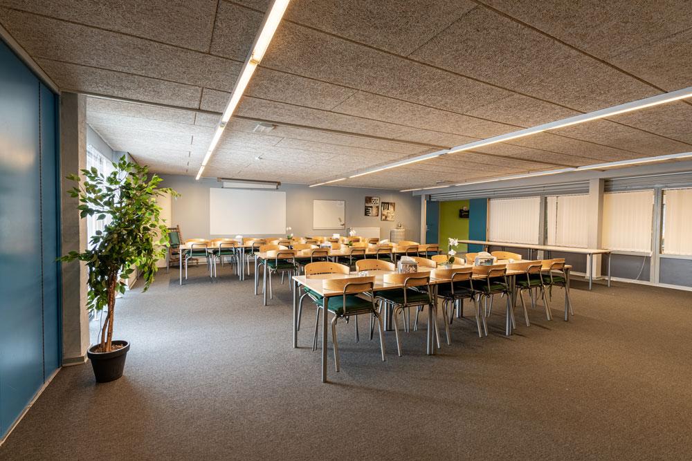 Mødelokale 9