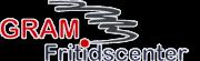 Gramfritidscenter-logo-400