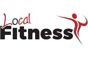 LocalFitness