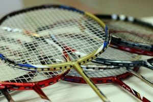 badminton-gram-fritidscenter