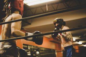 boksning-gram-fritidscenter