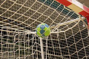 handbold-1